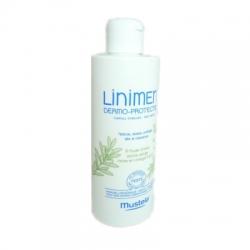 Mustela liniment dermo protecteur 400ml