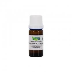 Phytosun arôms huile essentielle eucalyptus citronné 10ml