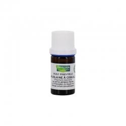 Phytosun arôms huile essentielle marjolaine à coquilles 5ml
