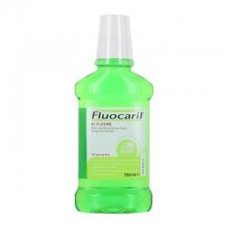 Fluocaril bain de bouche bi-fluoré 250ml