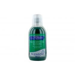 Elgydium bain de bouche fluoré 500ml