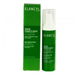 Elancyl serum fermeté buste 50 ml
