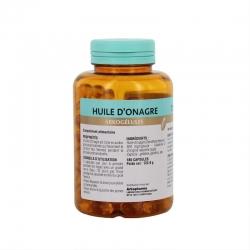 Arkopharma arkogelules huile d'onagre 180 gélules
