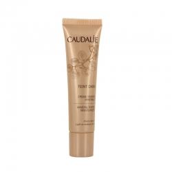 Caudalie teint divin crème teintée minérale 30 ml