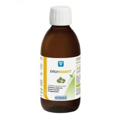 Nutergia ergydigest 250ml