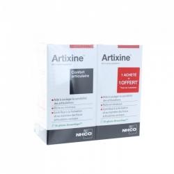 Nhco Artixine Articulations duo 2x56 gélules