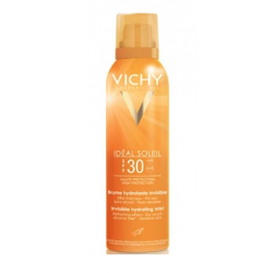 Vichy Idéal Soleil Brume Hydratante IP30 200 ml