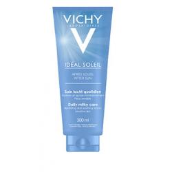 Vichy Idéal Soleil Lait Apaisant Après-Soleil 300 ml