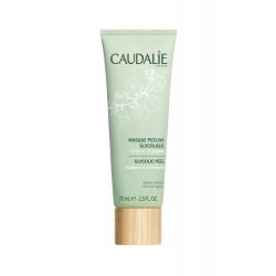 Caudalie Masque Peeling Glycolique 75 ml