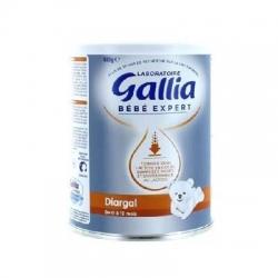 Gallia Bébé Expert Diargal Lait en Poudre 400g