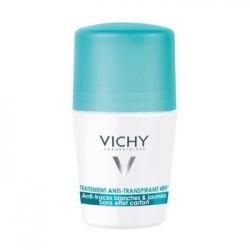 Vichy Déodorant Anti-Transpirant Bille 48H 50ml