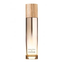 Caudalie Parfum Divin Eau de Parfum 50ml