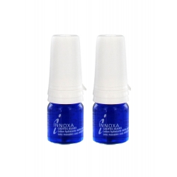 Innoxa Gouttes Bleues Lot de 2 x 10 ml