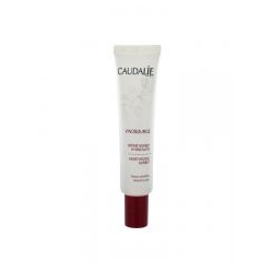 Caudalie Vinosource Crème Sorbet Hydratante 40 ml