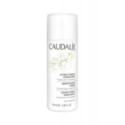 Caudalie Lotion Tonique Hydratante 100 ml