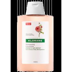 Klorane Shampooing Apaisant à la Pivoine 25ml