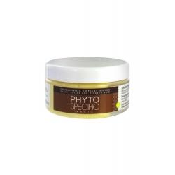 PhytoSpecific Bain de Crème Ultra Réparateur 200 ml