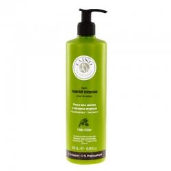 Laino soin nutritif intense huile d'olive peaux très sèches 500ml