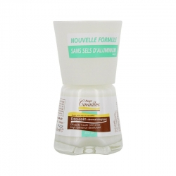 Rogé cavaillès déo soin dermato roll on 50ml