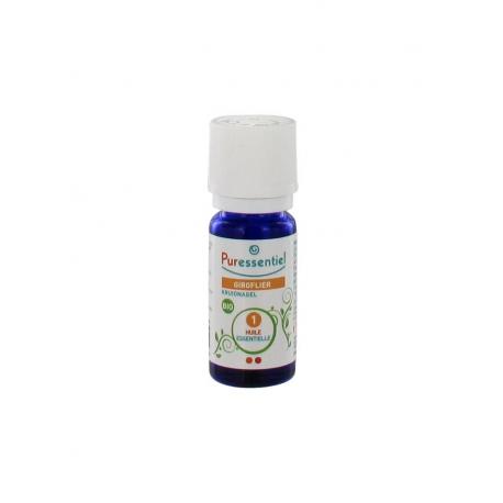 Puressentiel Giroflier Bio 5 ml