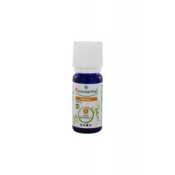 Puressentiel Niaouli Bio 10 ml