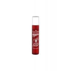 Puressentiel Roller Anti-Pique 5 ml