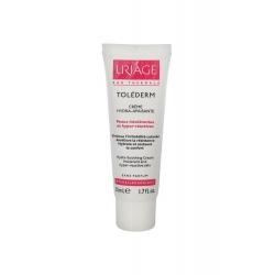 Uriage Toléderm Crème Hydra-Apaisante 50 ml