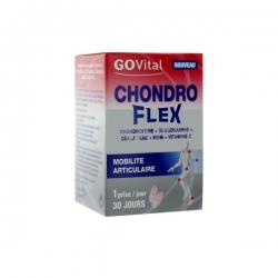 Govital chondro Flex 60 Comprimés