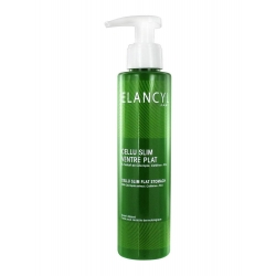 Elancyl Amincissant Celluslim Ventre Plat 150ml