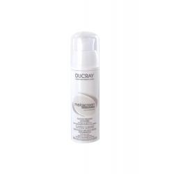 Ducray Melascreen Depigmentant Anti-Taches Brunes 30ml