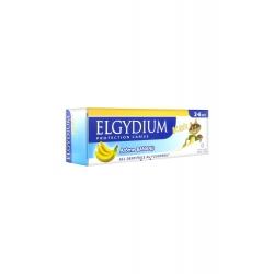Elgydium Brosse à Dents Diffusion Dure x1