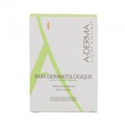 A-derma pain dermatologique 100g