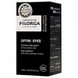 Filorga optim eyes 15ml