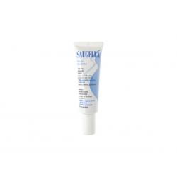 Saugella crème allaitement anti-crevasses 30ml
