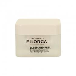 Filorga sleep & peel 50ml