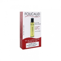 Foucaud roll on dynamisant 6 ml