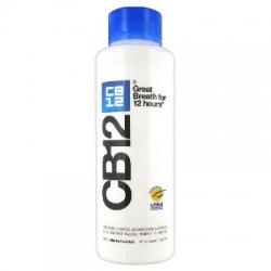 Cb12 haleine sûre 500 ml