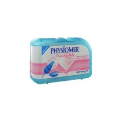 Physiomer mouche bébé x1