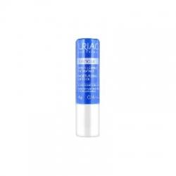 Uriage xémose stick lèvres hydratant 4 g