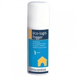 Biocanina eco logis fogger insecticide 100ml