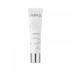 Caudalie vinoperfect fluide peau parfaite spf 20 40 ml