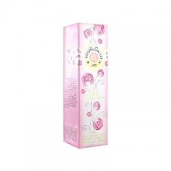Roger & gallet eau fraîche parfumée rose 30 ml