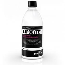 Nh-co lipocyte 500ml