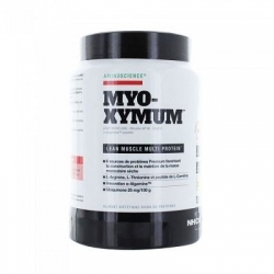 Nh-co myo-xymum chocolat 750gr