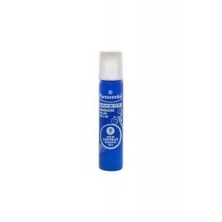 Puressentiel Roller Maux de Tête aux 9 Huiles Essentielles 5 ml