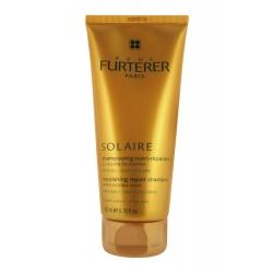 Furterer Shampooing Nutri-Réparateur 200 ml
