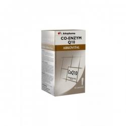 Arkovital coenzyme Q10 45 gélules