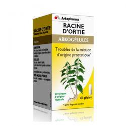 ARKOGELULES ORTIE RACINE FL/45