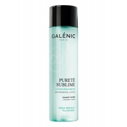 Galenic Pur Sublim lotion 200ml
