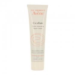 Avène cicalfate crème réparatrice antibactérienne 100ml